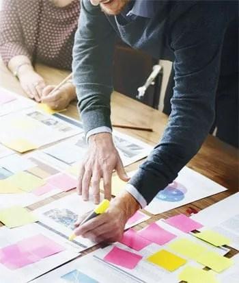 Key Strategies For Marketing