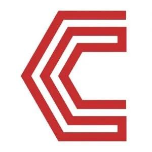 Crevand SEO Logo