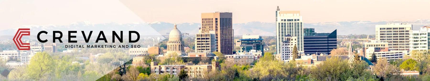 Boise SEO