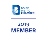 Boise Chamber of Commerce