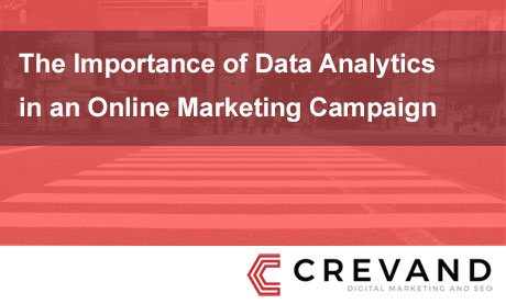 Importance of Data Analytics in Marketing