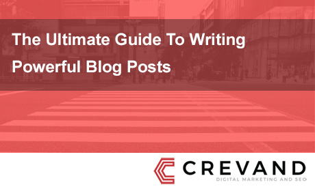 Guide To Writing Money-Making Blog Posts