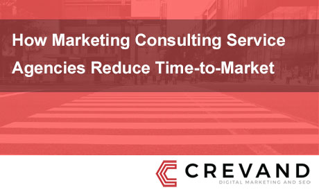 Marketing Consulting Agencies