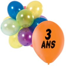 pms_gbs1220-3_ballons-anniversaire-3-ans_2