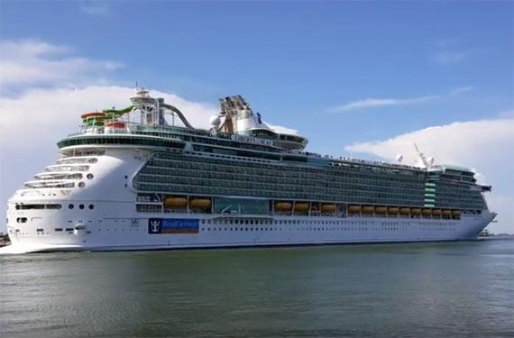Afbeeldingsresultaat voor Liberty of the Seas