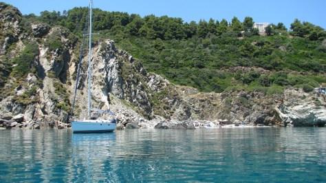 Medelhavets pärla