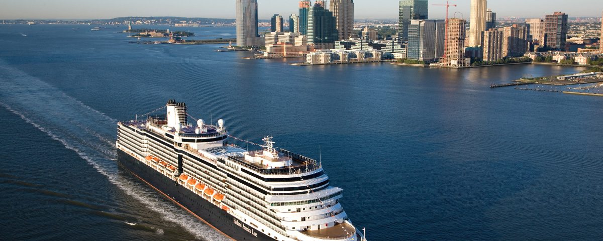 Open Positions On Luxury Cruiseship Crew Agency - Positions on a cruise ship