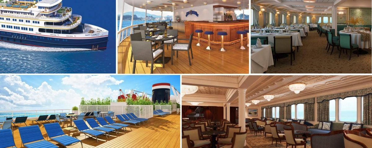 French Speaking Crew Wanted Onboard Crew Agency