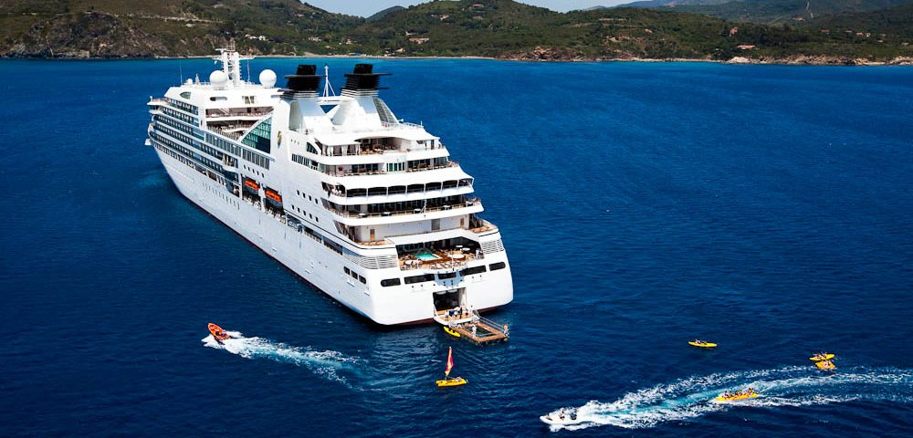 Positions Available On Oceangoing Luxury Cruise Ships Crew Agency - Positions on a cruise ship
