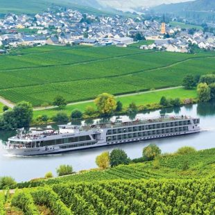 europe-river-cruises_homepage_content_02