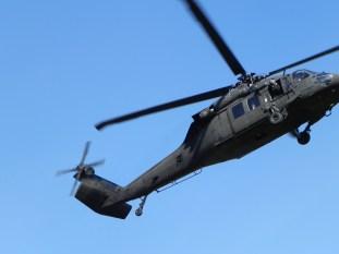 01 Black Hawk Arriving