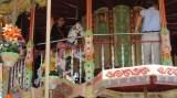 06 carosel ride_resize