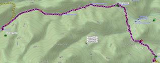 20-Trail day 9