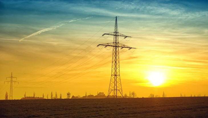 Stromsteuererstattung - So geht´s