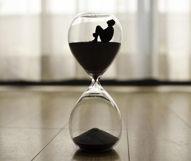 Arbeitszeitbetrug nachweisen