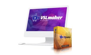 Banner VSL Maker