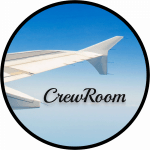 """Profile picture of crewroom<span class=""""bp-verified-badge""""></span>"""