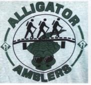 Alligator Amblers logo0001