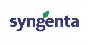 syngenta Logo 300dpi (2)
