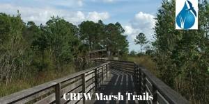 marsh trails for eventbrite