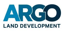 argo_new-logo_final
