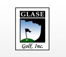glase-golf