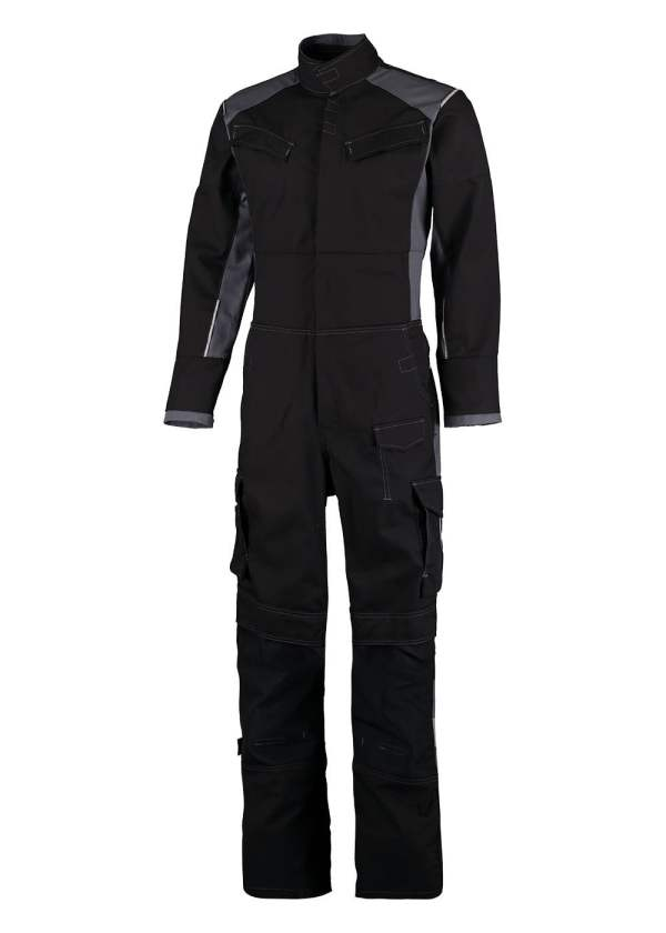 Crewuniforms.shop   ShirlZ bedrijfskleding