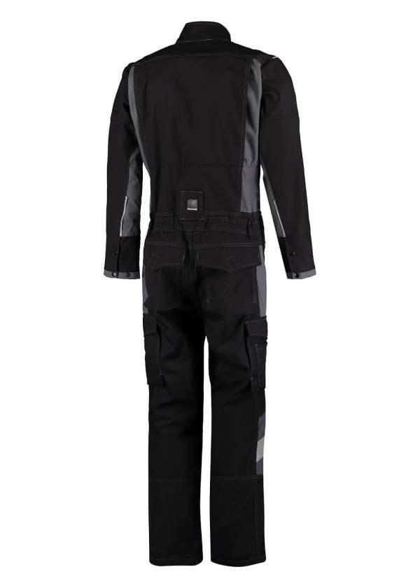 Crewuniforms.shop | ShirlZ