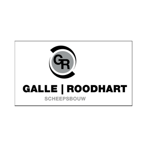 Galle Roodhart