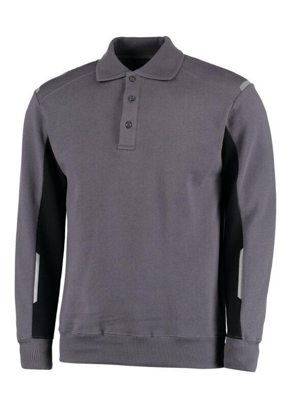 Crewuniforms.shop | ShirlZ bedrijfskleding