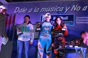 Centroamericano BMX 2013 2