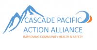 CPAA-Logo-png