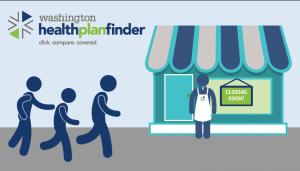 Choice Regional Health Network Washington Healthplanfinder