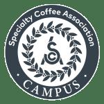 SCA Premier Training Campus
