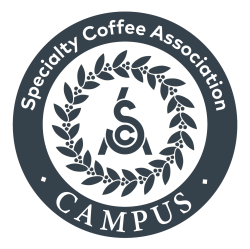 sca-campus-badge.png