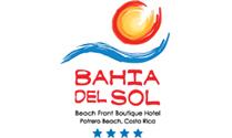 Bahia Del Sol