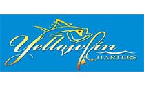 yellowfincharters