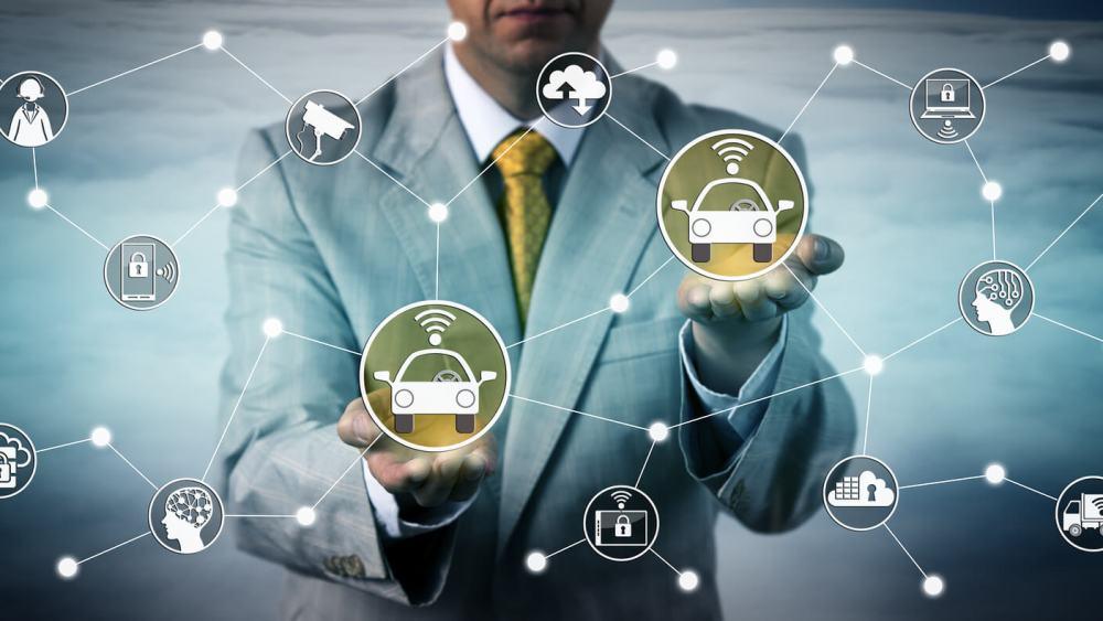 Empresas de inteligência artificial: 4 empresas de destaque | Blog MB