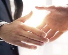 Instituto Ethos firma parceria com consultoria para estruturação de programa de integridade   Agência Envolverde
