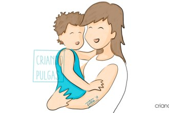 Ser madre, algo maravilloso para todo el mundo ¿o no?