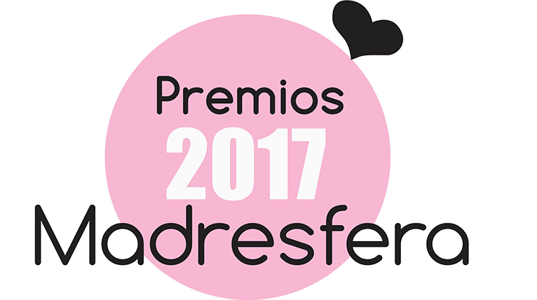 Comienzan las nominaciones para los premios Madresfera