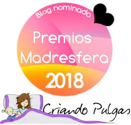 premios madresfera 2018