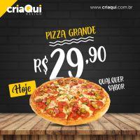 Midia-Social-Pizza