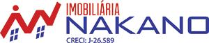 Imobiliária Nakano - Imóveis em Caraguatatuba