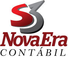 S3 Nova Era Contábil