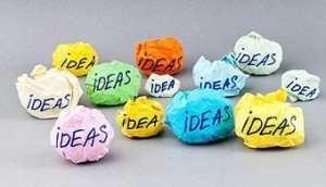 dicas-para-fazer-brainstorm-em-equipe-noticias