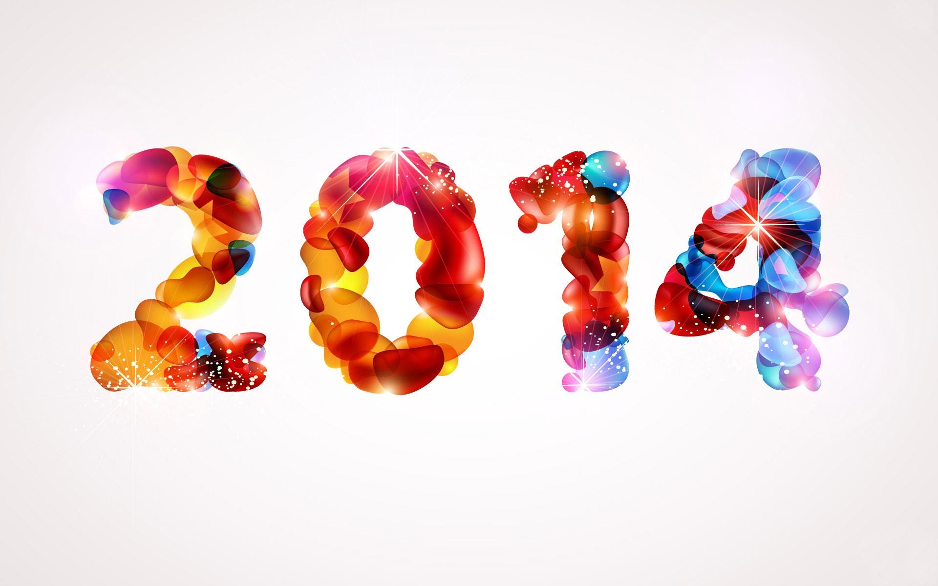 Fechando Abrindo Ultimo Post Do Ano Criatividade Avulsa