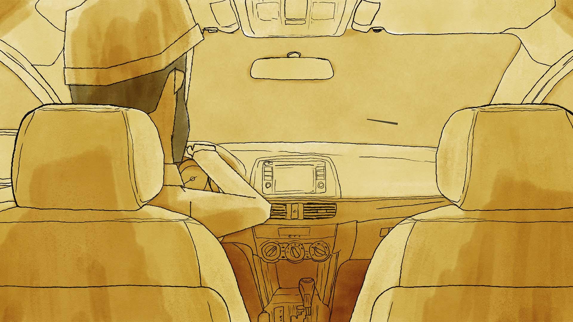 Diary 01 04