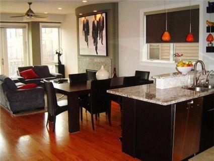 3250-n-southport-_2-livingroom-approved.jpg