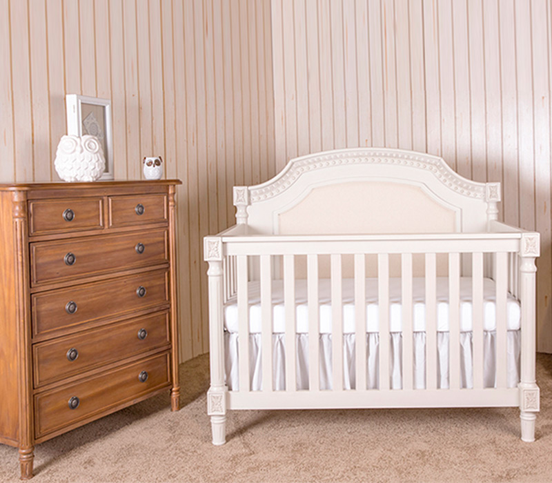 Crib Outlet Baby And Teen Furniture Superstore